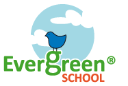 Evergreen School Querétaro